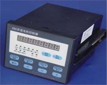LS-CNC控制器